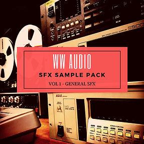 Sample Pack Vol 1.jpg