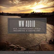 WW AUDIO 2.jpg