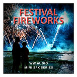 FESTIVAL FIREWORKS WITH TITLE.jpg