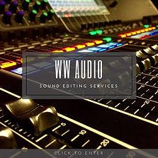 WW AUDIO 3.jpg