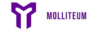Molliteum.png
