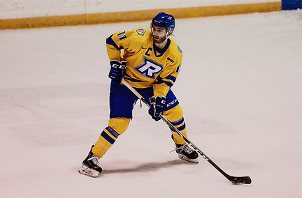 Ryerson_Rams_Men_s_Hockey___University_o