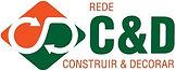 Rede C&D.jpeg