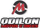 Odilon Motos.jpeg