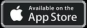App Store.png
