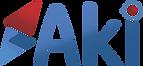 Logo Aki.png