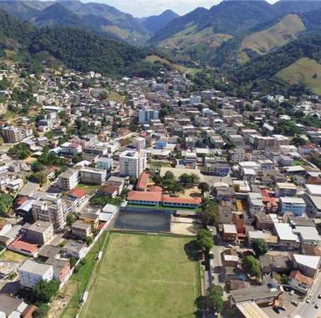 Covid-19: Alfredo Chaves se concentra nas medidas de prevenção e proteção à pandemia