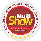 Multi Show.jpeg