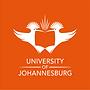 uj-logo.png