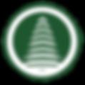 Gily Logo.png