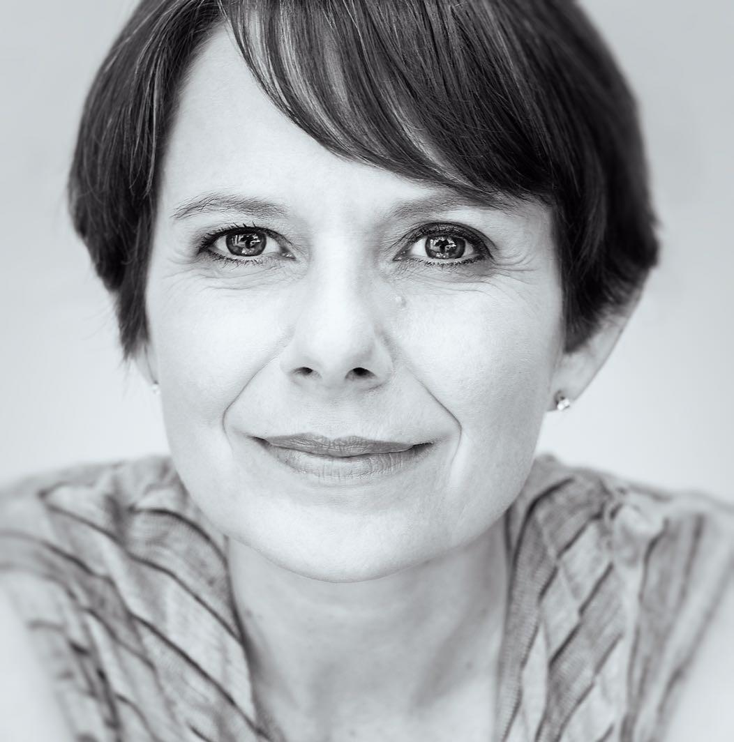 Caterina Ciani