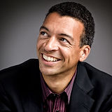 Roderick-Williams-2-Groves-Artists.jpg