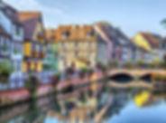 Colmar-Petite-Venise©Istock.jpg