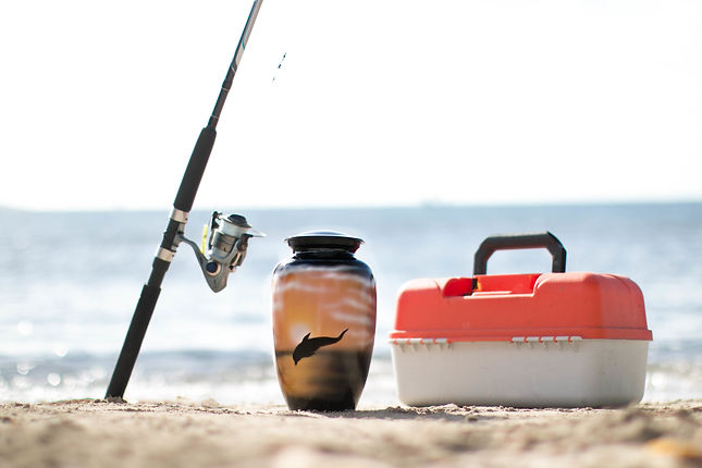 fishing-rod-urn.jpg