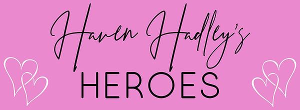 Haven FB Banner.jpg