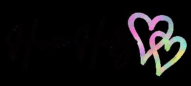 Haven Hadley logo.png