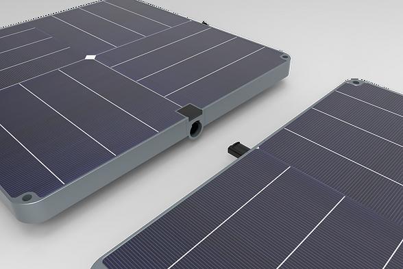Solar tile5.41.png