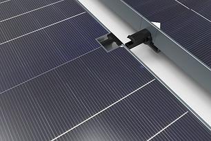 Solar Tile prototype 5.30.png