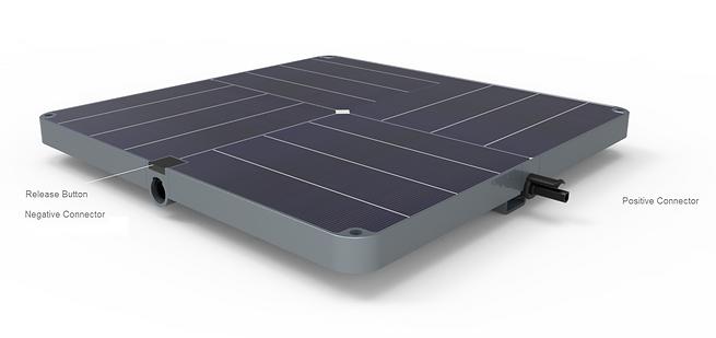 Solar tile5.49A.png