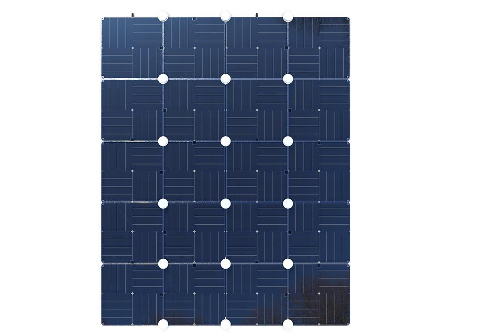 Solar Tile prototype 5 20 ps.7.png