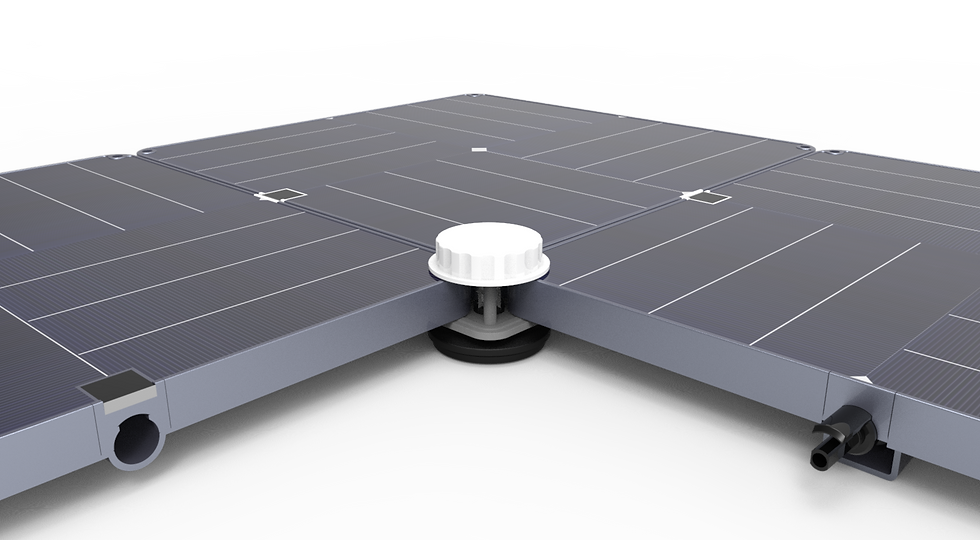 Solar Tile prototype 5.34.png
