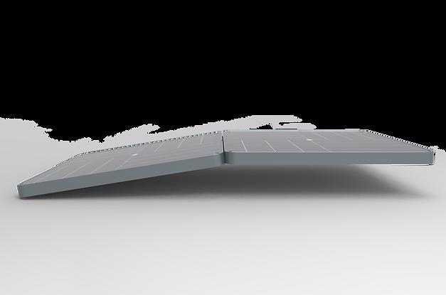 Solar tile5.50.png