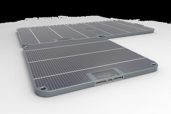 solartileA20210701.16.png