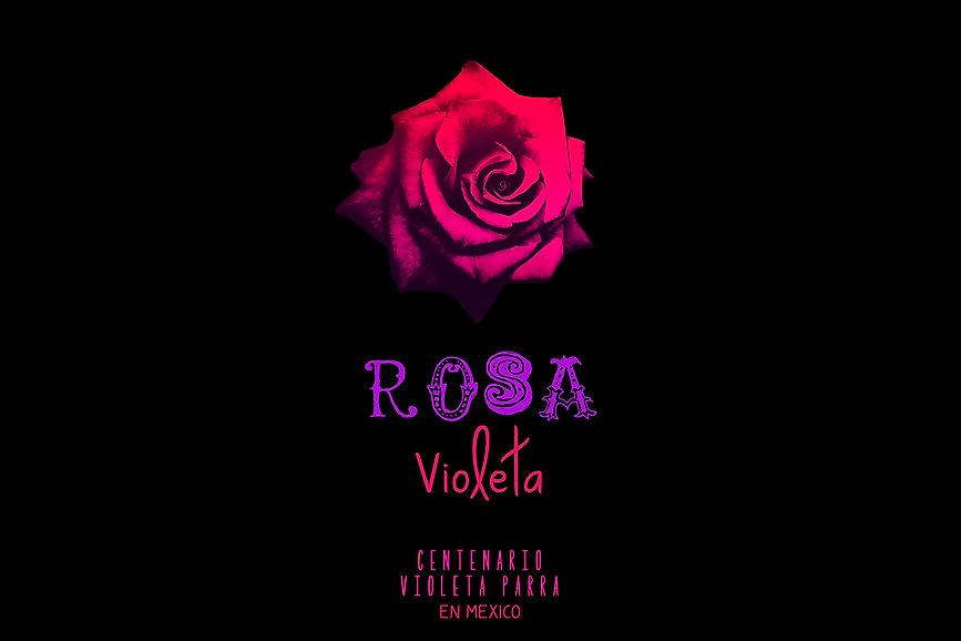 ROSA VIOLETA web fondo Negro.jpg