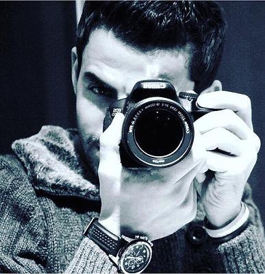 Yönetmen-Serdar Aslan_edited.jpg