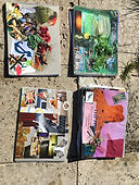 Journals IMG_0368.jpg