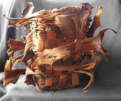 Sculptural Container-Pat Davidson.jpg