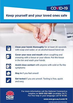 Keep you & loved ones safe.JPG