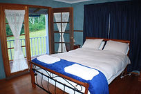 MV Bedroom med.jpg