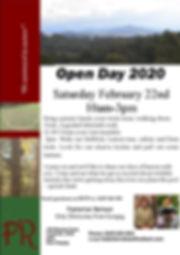 Open Day 2020.jpg