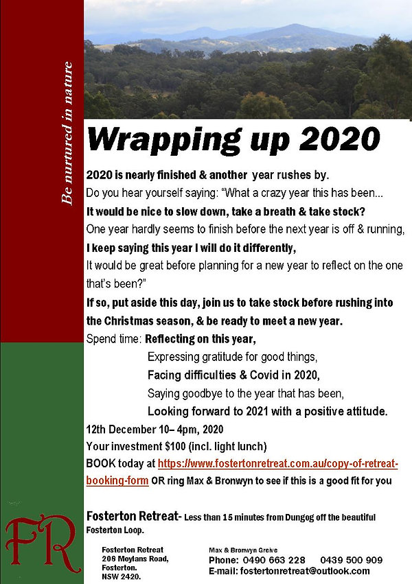 Wrapping up 2020 updated Jpeg.jpg