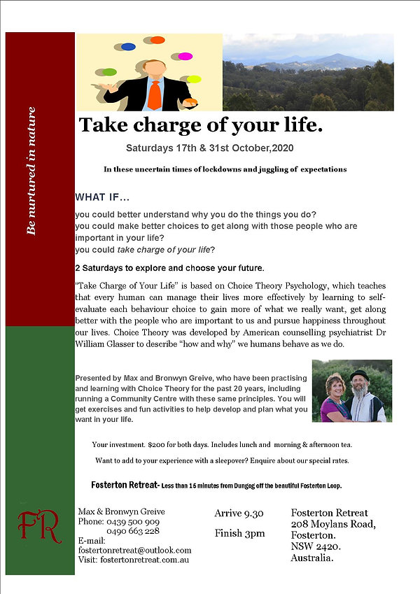 Take charge flyer-Oct 20.jpg