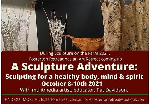 Sculpture postcard For website-JPEG.jpg