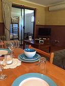 MV oct 18 Dining 5.JPG