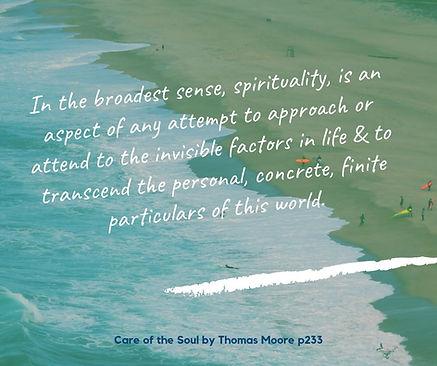 Spirituality is...Moore.jpg