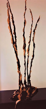 Fire Sticks-Pat Davidson.jpg