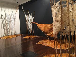 Refuge Exhibition-Pat Davidson.jpg