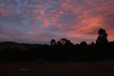 FR sunset med.jpg