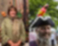 Bronwyn & Max-pirate photo.jpg