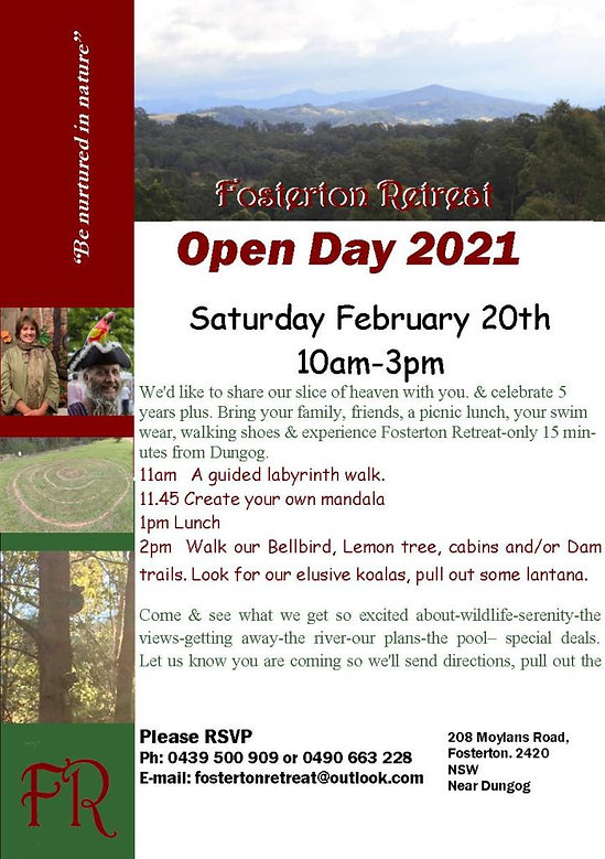 Open Day 2021-digital.jpg