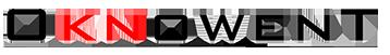Oknowent Logo