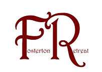 Fosterton Retreat Logo.jpg