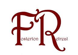 Fosterton Retreat Logo.jpg