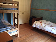 Room with single beds.JPG