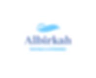 Logo Albirkah nuevo.png