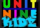 Unit Nine Kidz